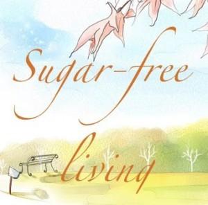 Sugarfreelife