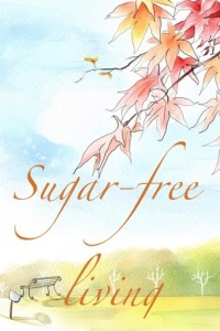 Sugarfreelife
