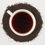 Black_Tea_large