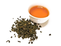 Oolong-Tea-for-health