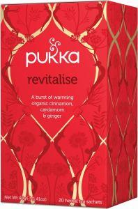 Revitalise_CMYK_NEW